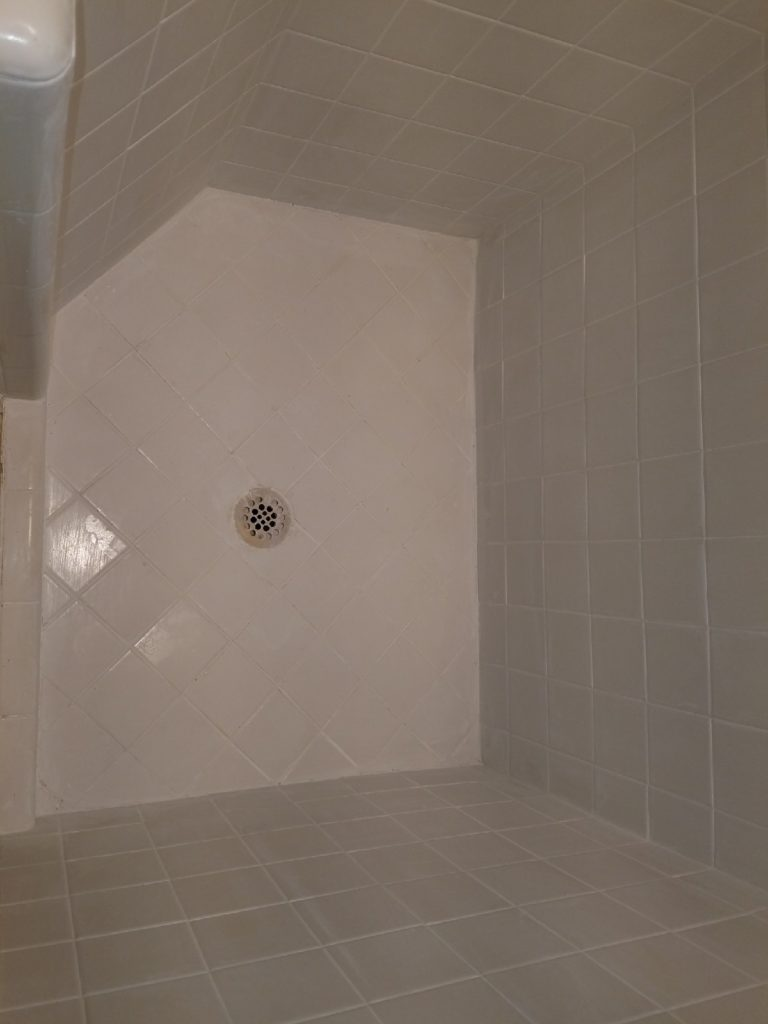 Tile Grout Cleaning Repair For Raleigh Cary Nc Carolina Grout Seal Nc